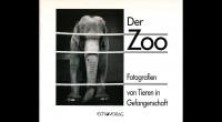 Bildband-Der-Zoo-web